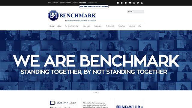 Ark-La-Tex Financial Services, LLC