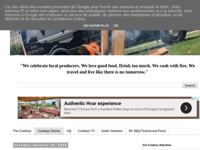Canmore Woodcrafters Ltd.