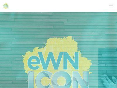 eWN ICON