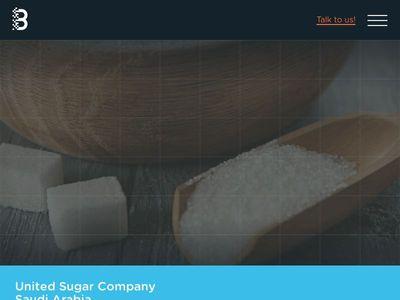 United Sugar Company