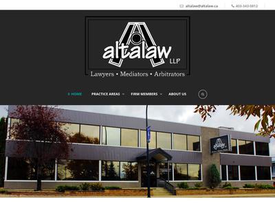 Altalaw LLP