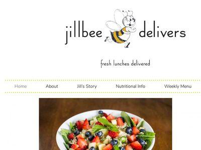 Jillbee