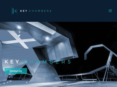 Key Chambers