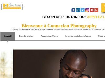 Abidjan dating site- uri