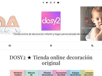 DOSY2.es