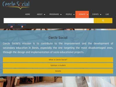 Cercle Social