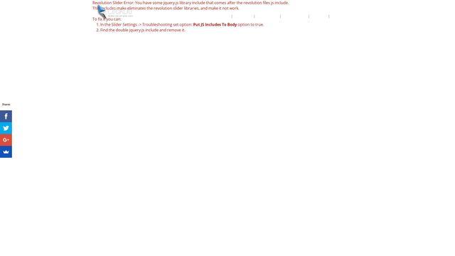 ClickDo Solutions Pvt Ltd Sri Lanka