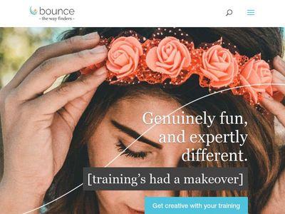 Bounce Australia