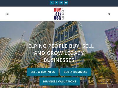 Legacy Venture Group