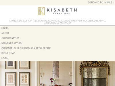 Kisabeth Furniture