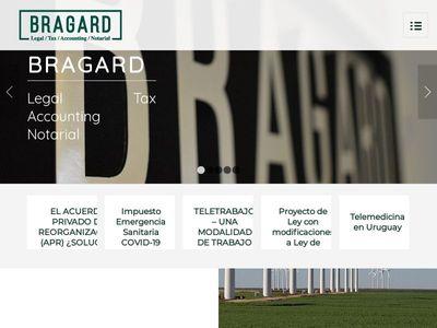 BRAGARD Legal - Tax- Accounting - Notarial