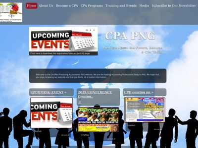 Cpa Png