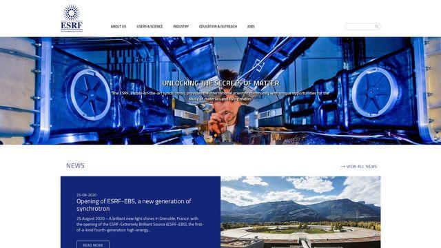 Esrf Safety Group