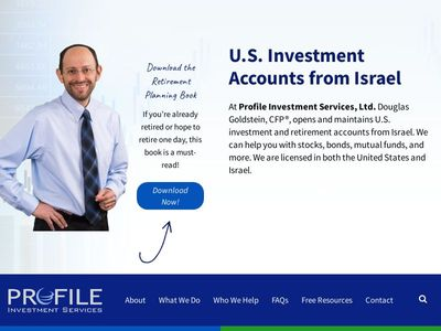 Profile Financial