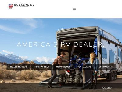 Top Automotive Companies In Wilmington The campsite of your choosing or deliver for fee. soleadify