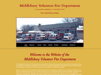 Mvfd Ambulance Auxiliary