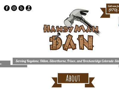 handymandan