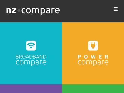 Nz Compare