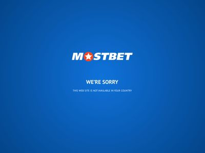 Mostbet