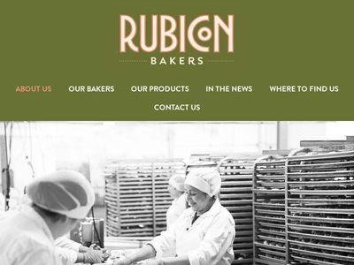 RUBICON BAKERS LLC