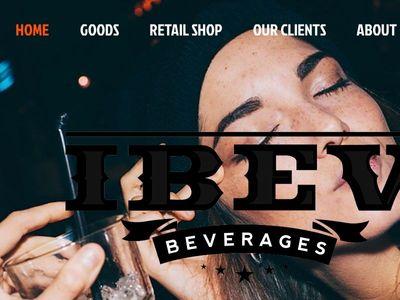 IBEV Global Pty Ltd.