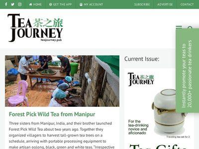 T - Paper & Tea GmbH