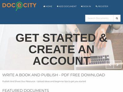 AOJI Education Australia Pty Ltd