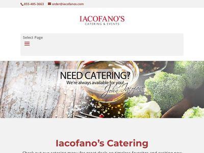 IACOFANO GROUP, LLC