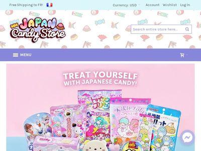 ShopTilt Ltd.