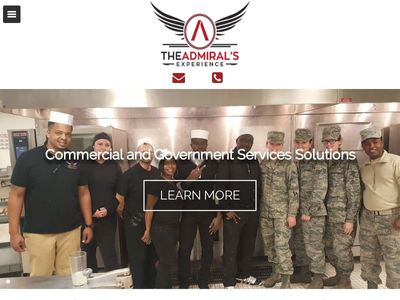 Admiral's Experience, Inc.