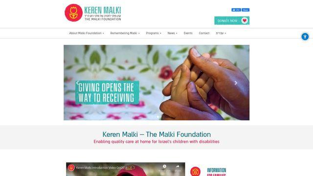 Malki Foundation