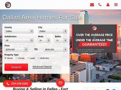 Market Experts Realty