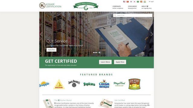 Domino Foods, Inc.