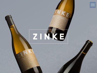 Zinke Wine Co.