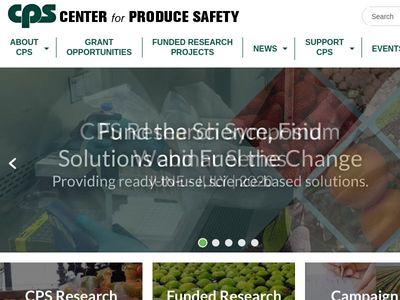 Duda Farm Fresh Foods, Inc.