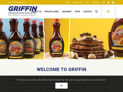Griffin Food Company