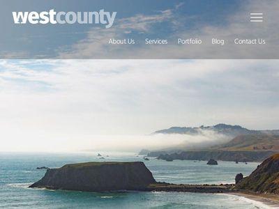 West County Net