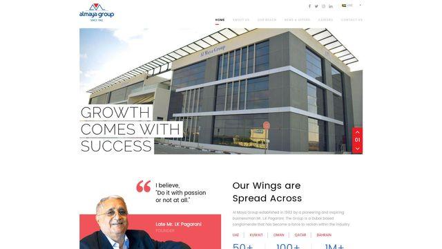Al Jazeera Poultry Farm LLC