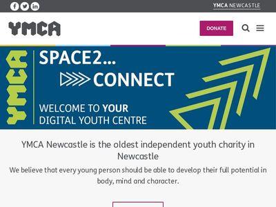 YMCA Newcastle