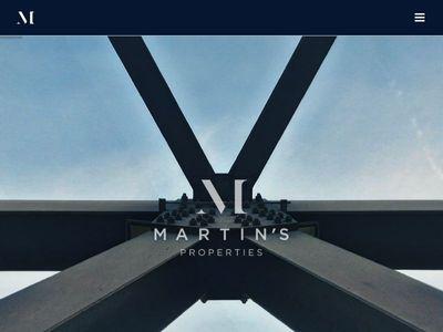 Martin'S Properties