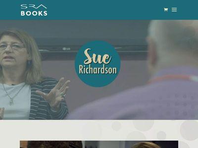 Sue Richardson Associates