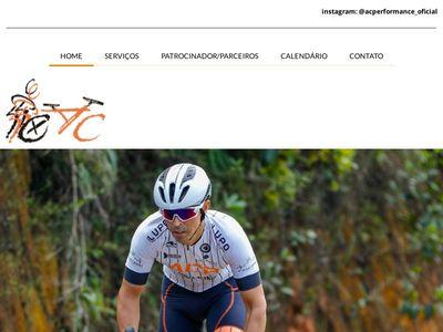 Site- ul de dating de ciclism