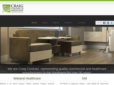 Craig Contract & Associates