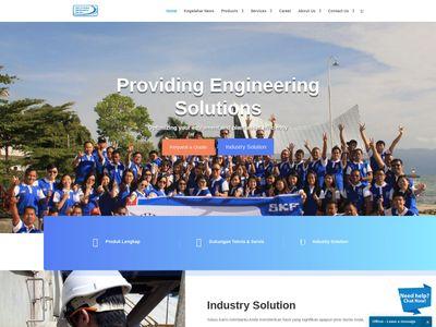 Kampong betting pontianak west sports betting software platform