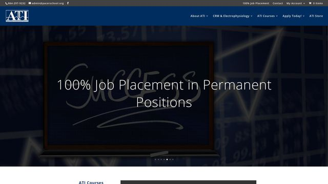 Precipice Media Limited Company