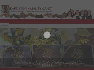 Trappistine Candy