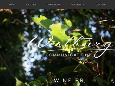 Westbury Communications