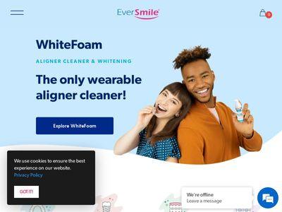 EverSmile, Inc.