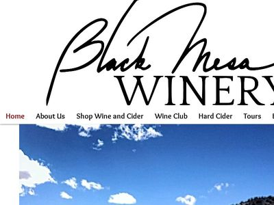 black-mesa-winery
