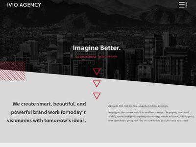 Ivio Agency